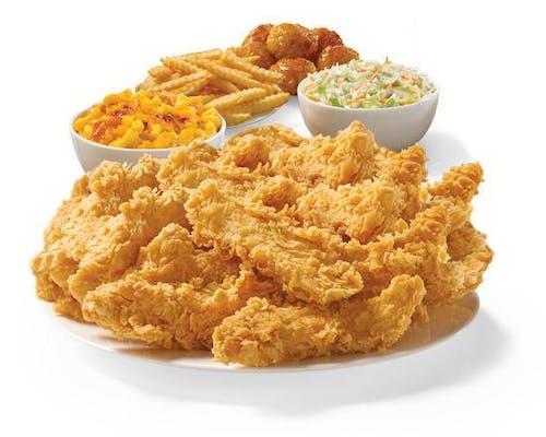 24 Piece Texas Tenders™ Meal