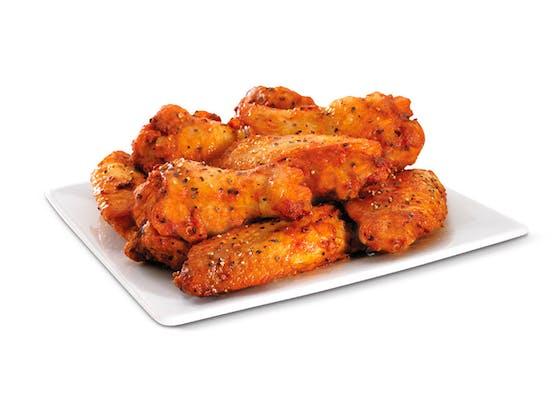 Caesar's Wings
