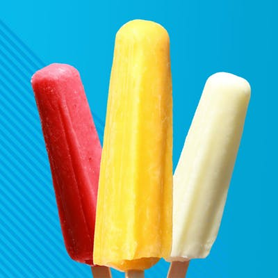 Novelties Fruit Bar (Box of 6)