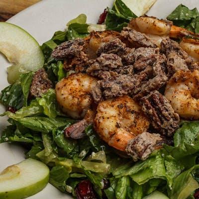 The Dalrymple Salad