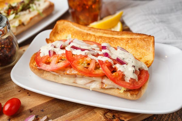 Turkey Club Callico