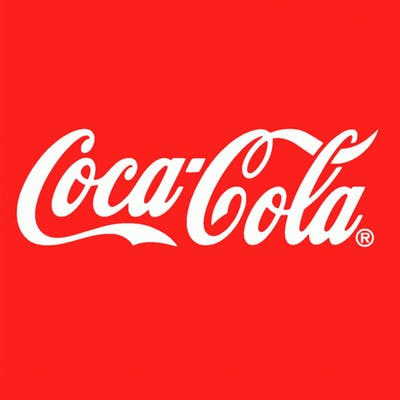 Canned Coke