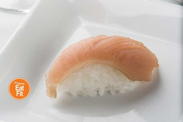 Albacore Tuna *Gluten-Free