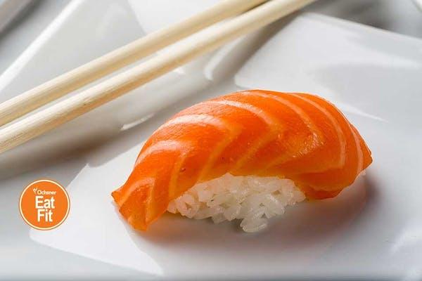 Salmon (Sake) *Gluten-Free