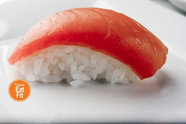 Smoked Salmon *Gluten-Free