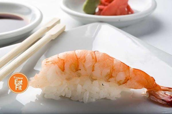 Shrimp (Ebi) *Gluten-Free