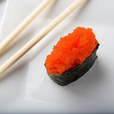 Smelt Roe (Masago) *Gluten-Free