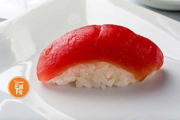 Tuna (Maguro) *Gluten-Free