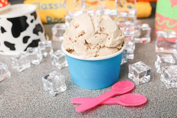 Large Ice Cream