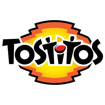 (15 oz.) Tostitos Scoops