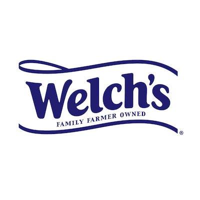 Welch's Juice 100%