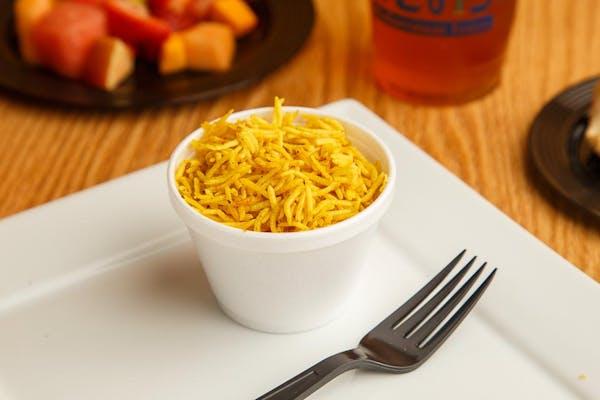Biryani (Rice)