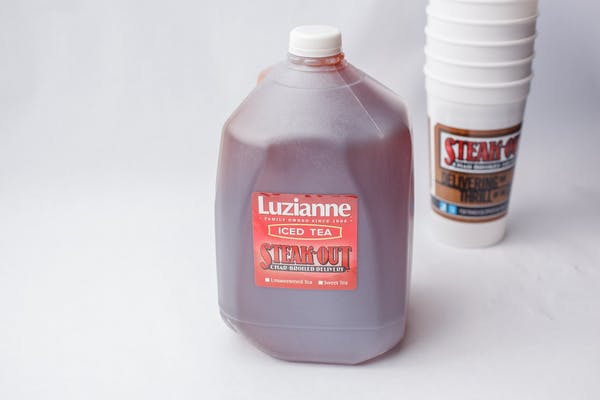 Luzianne® Iced Tea