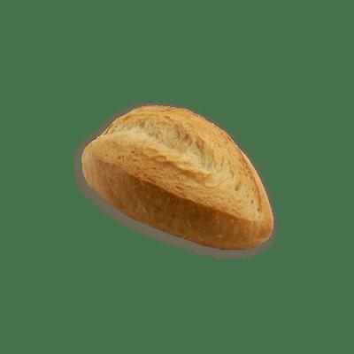French Batard