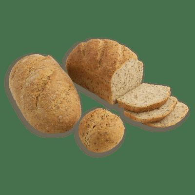 Marathon Multigrain Bread