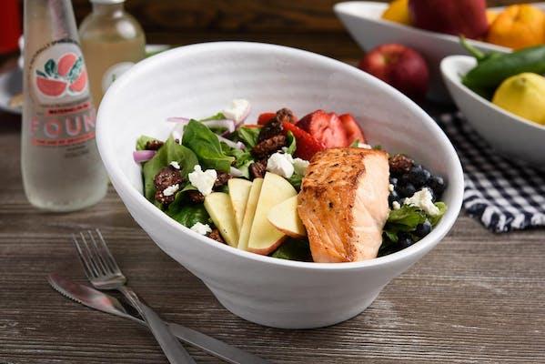 Berry Bliss Salad