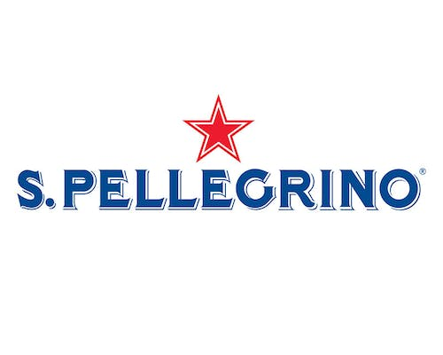 San Pellegrino Bottled Sparkling Water