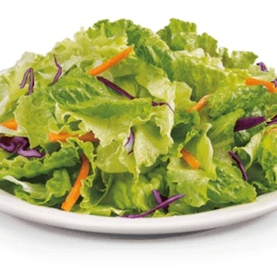 Make Your Own Salad
