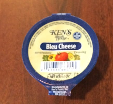 Side of Bleu Cheese