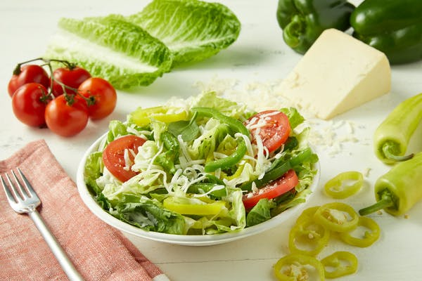 Italian Garden Party Salad