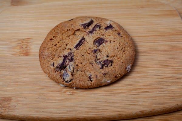(2 pk.) Cookies