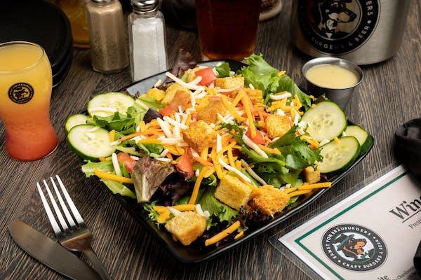 The Original Salad