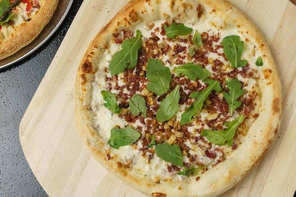 Uranus Pizza