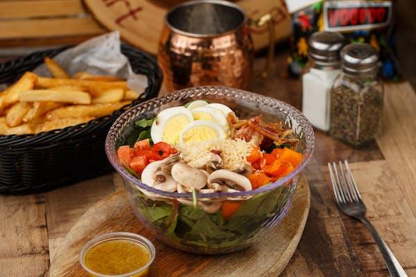 Abbottsford Salad