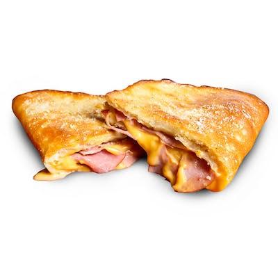 Ham & Cheese Flip