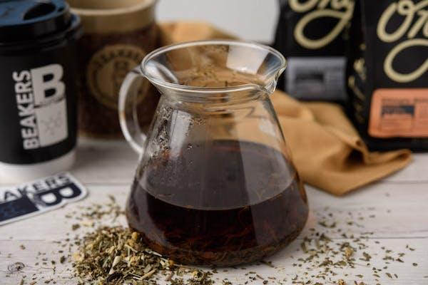 Blissful Night Tea