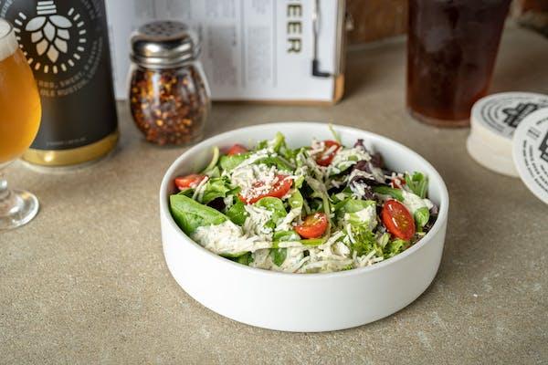 Utility House Salad