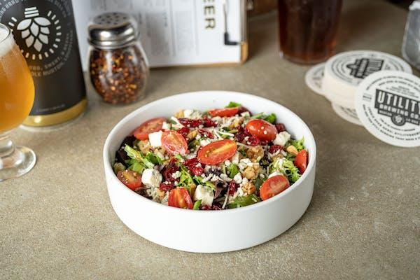 Vienna Salad