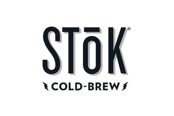 Stok Coffee