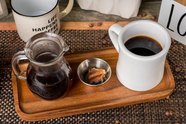 Classic Caffé