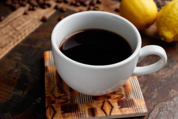 Cup of Faith