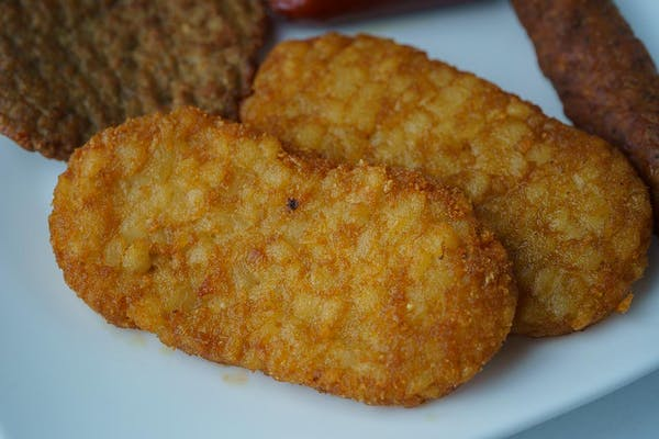 225. Hashbrowns