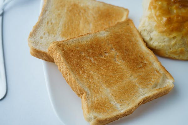 222. Toast