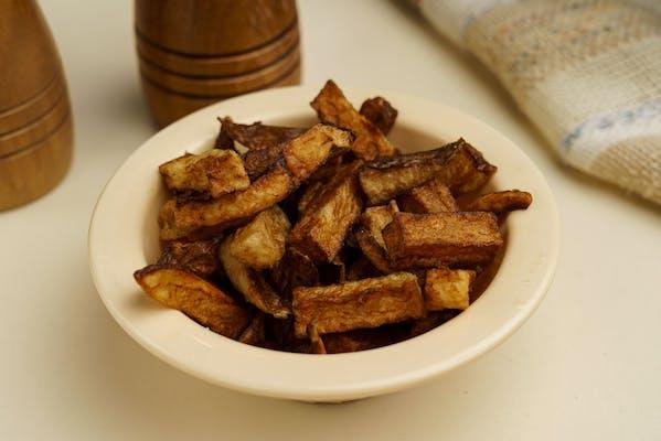 Side of Potato Bites