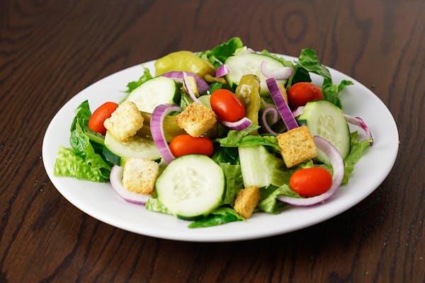 Italian Table Salad
