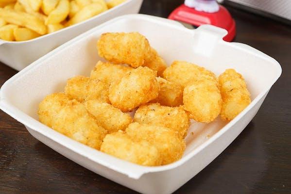 Fries & Tots