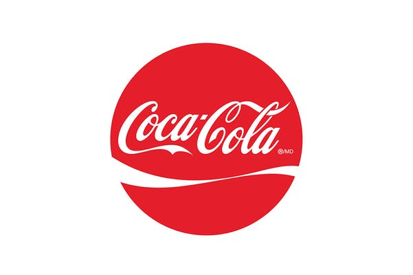 (2 L) Bottled Drink