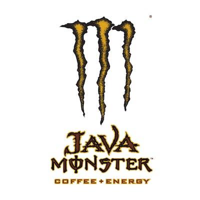 (15 oz.) Java Monster