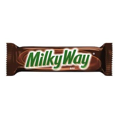 (2.84 oz.) Milky Way
