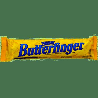 (3.7 oz.) Butterfinger