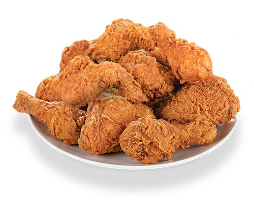 (8 pc.) Chicken to Share