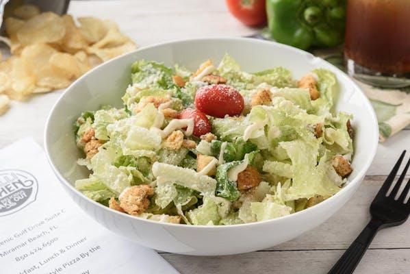 Caesar Salad Large