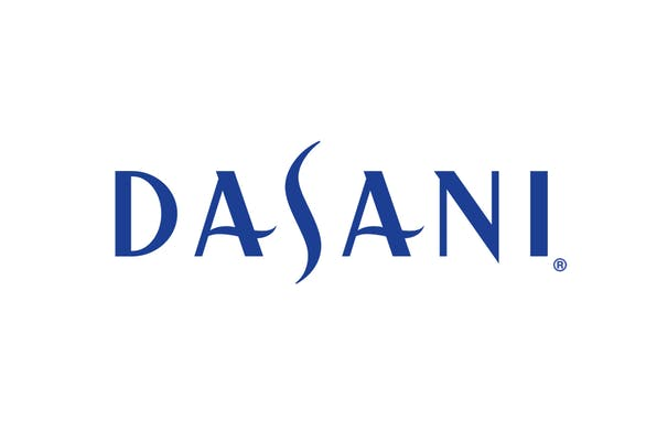 Dasani Bottled Water (16 oz.)