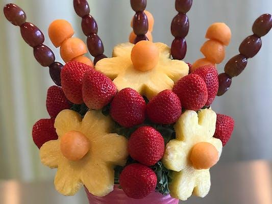 Sweet Fruit Design