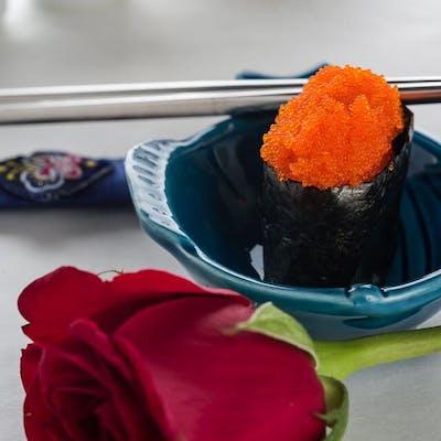 Smelt Roe (Masago)