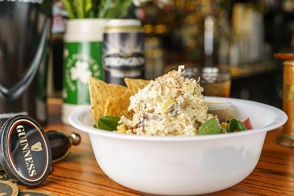 The Erin Salad